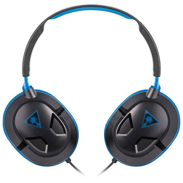 Earphones bluetooth wireless for xbox - earphones bluetooth wireless apple watch
