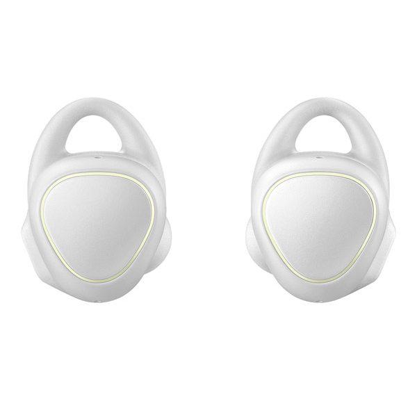 Samsung Earbuds - White