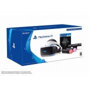 Playstation VR Skyrim Bundle