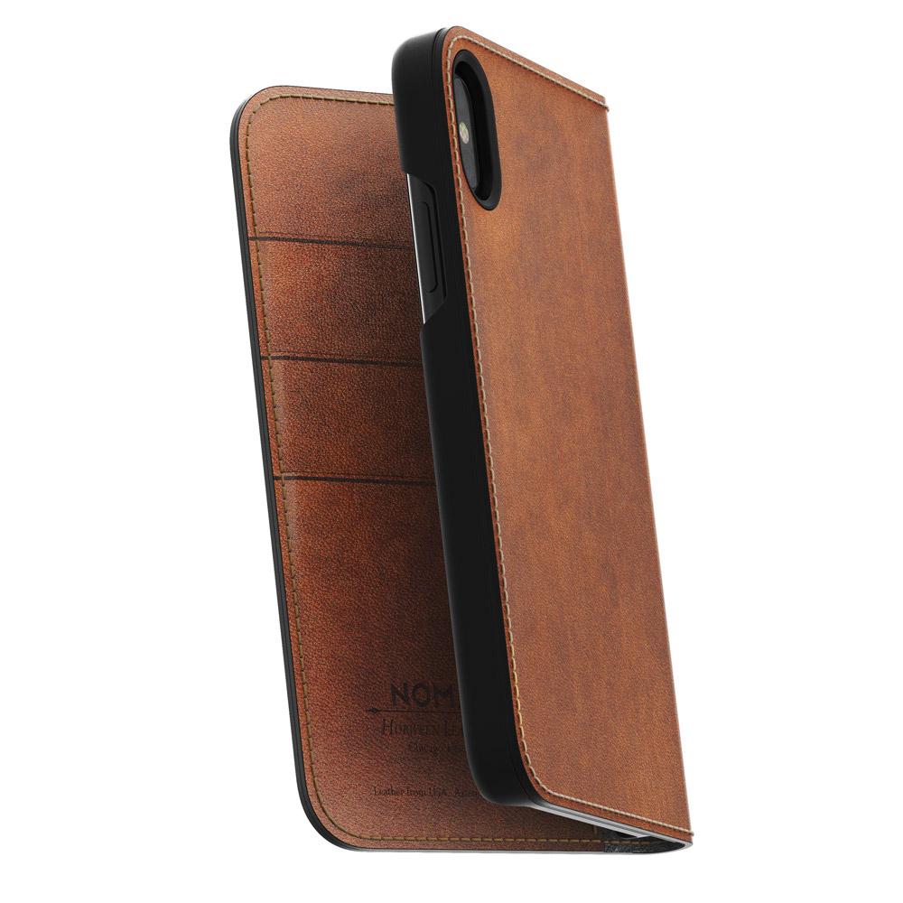 Retro Phone Case Iphone